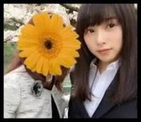 桜井日奈子,女優,大学時代