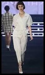 水原佑果,ファッションモデル,タレント,DJ