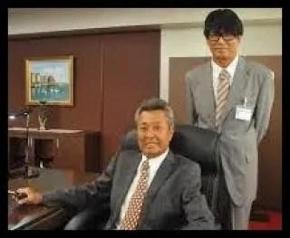 梅宮辰夫,俳優,タレント,実業家,若い頃,ドラマ,特命係長只野仁