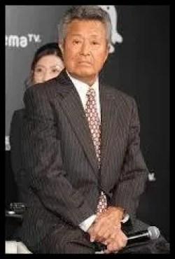 梅宮辰夫,俳優,タレント,実業家