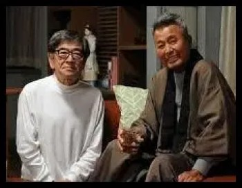 梅宮辰夫,俳優,タレント,実業家,若い頃,ドラマ,やすらぎの刻