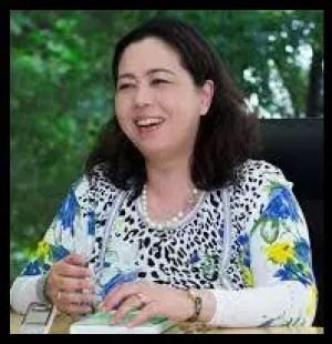 谷口真由美,法学者,コメンテーター,若い頃,かわいい