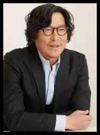 谷口真由美,法学者,コメンテーター,出身高校,同じ,豊川悦司