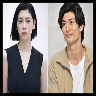 三吉彩花,女優,モデル,歴代彼氏,恋愛遍歴,三浦春馬