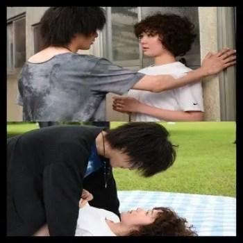 中村倫也,俳優,イケメン,歴代彼女,恋愛遍歴,黒木華