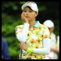 川崎志穂,ゴルフ,女子プロ,89期生,可愛い