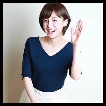 大谷翔平,野球,メジャーリーガー,歴代彼女,宮司愛海アナ