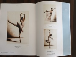 Ltd Edition Prints - 888 Collection. Publisher Felix Rosensteils publication of their 888 Collection featuring the artwork of Richard Young