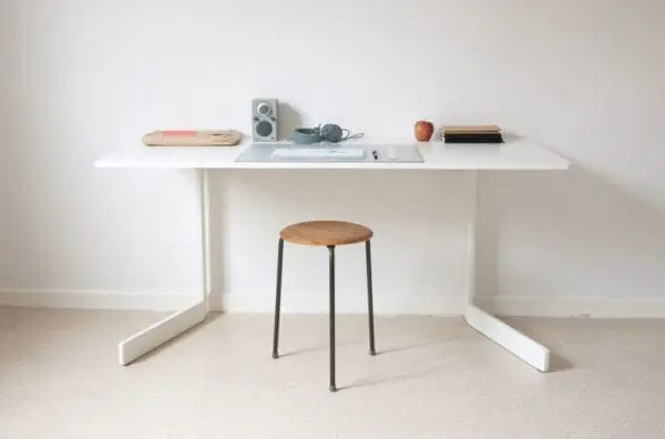 simple ways to declutter your home