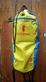 box-1-cotopaxi-bag