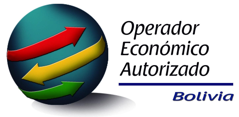 Empresa OEA