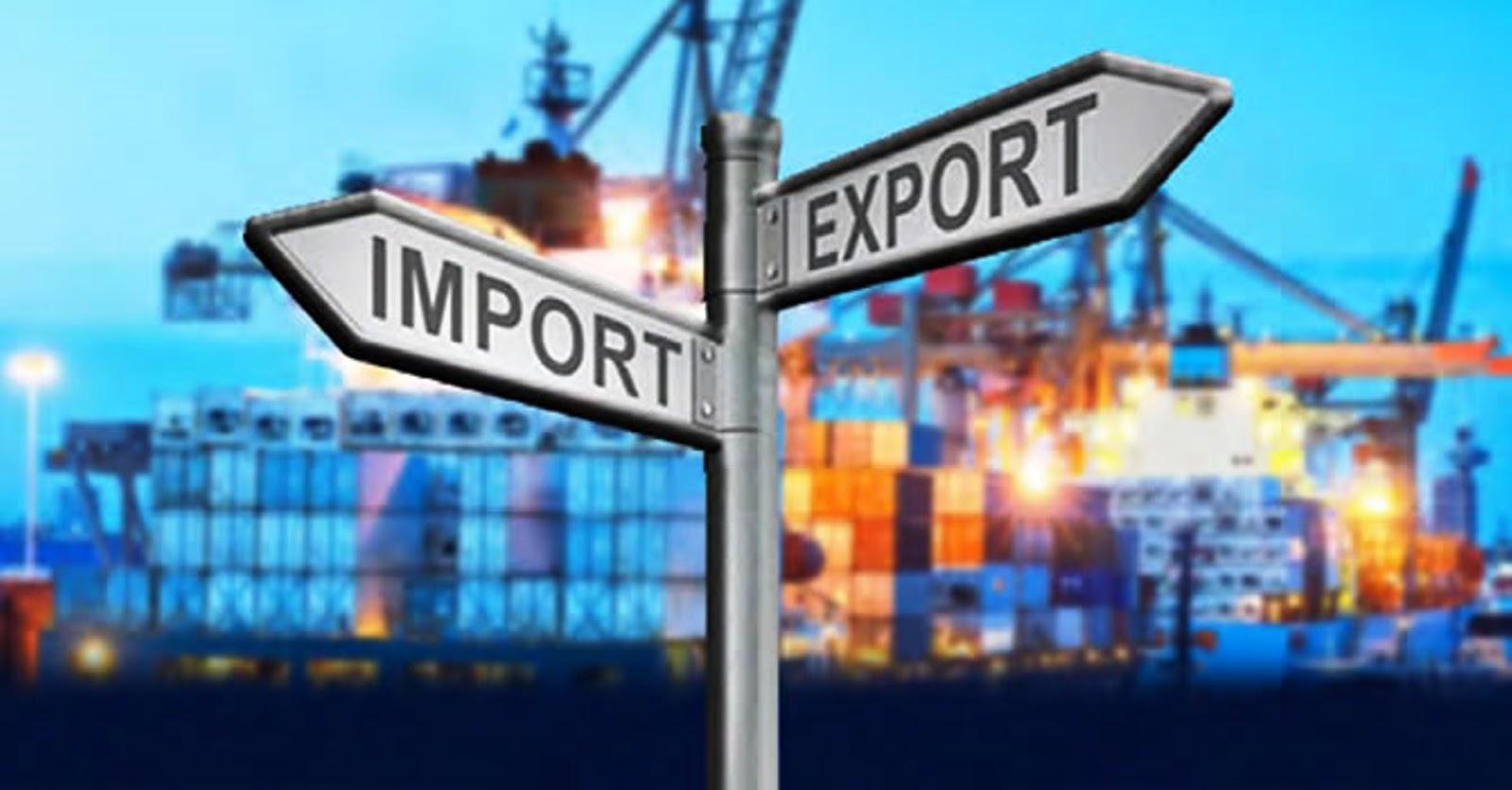 Exportaciones e Importaciones con seguridad Jurídica