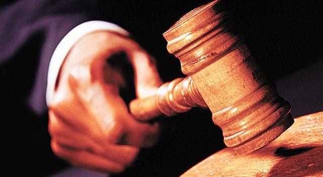 Jurisdicción Nacional