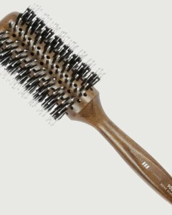 Hercules-Xl-round-brush-9029-rys-hair-and-beauty-chelsea-london