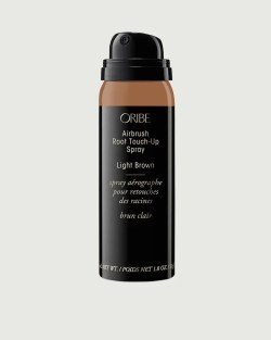 Oribe-Airbrush-Root-Touch-Up-Spray-light-brown-rys-hair-and-beauty-chelsea-london-52ml