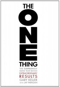 Image_The_One_Thing