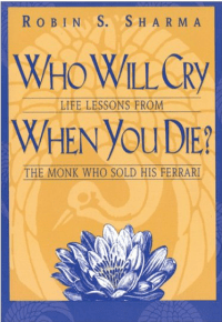 Image-who-will-cry-when-you-die