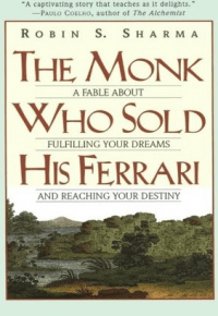 Image_The monk who sold his Ferrari by Robin Sharma