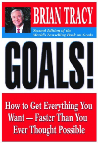 Image_Goals by Brian Tracy