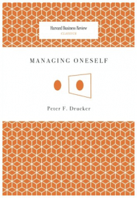 Image_Managing_Oneself
