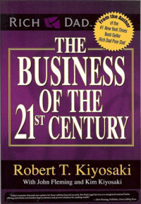 Image The Business of the 21st Century
