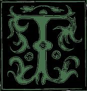 monogram-33683__180