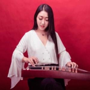 Лю Сай Нань