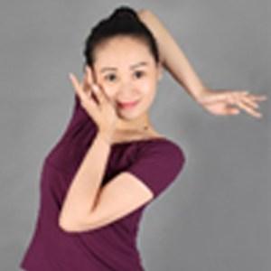Чжоу Жуй