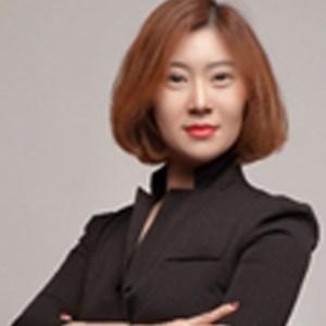 Лю Чан
