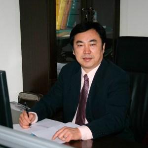 БиньСян Юань