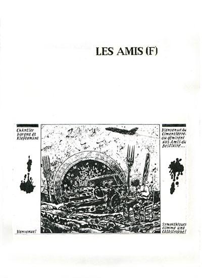 Les Amis p28