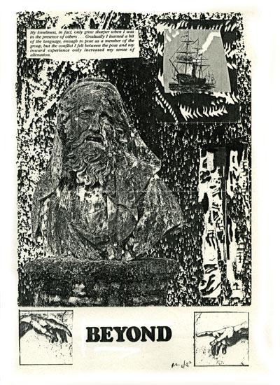 Rupert Lyodell p71