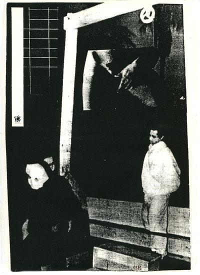 AEIOU p 92