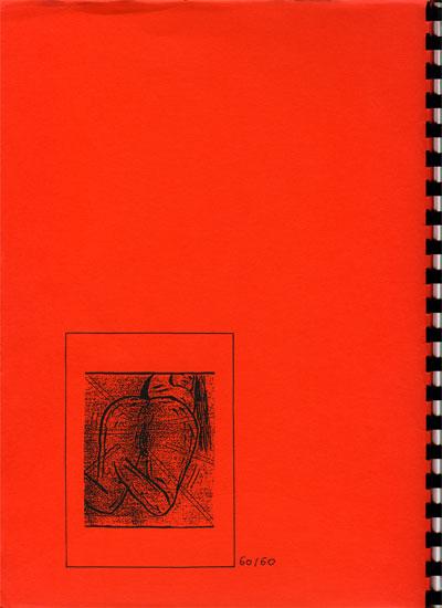 DISCO TOTEM cover2