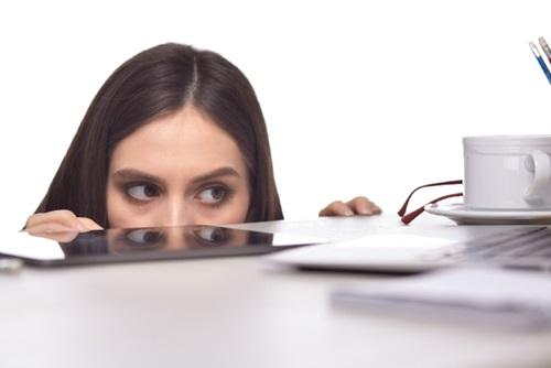 インターネットビジネスはなぜ怪しいのか?理由を考察してみた3