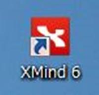 マインドマップとは?おすすめの無料ソフトXmindの使い方も!1