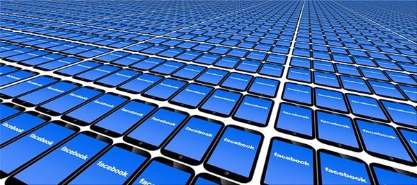 facebookのタグ付けとは?6つの防ぐ方法と基本マナーでプライバシーを保護!タグ付けとは2