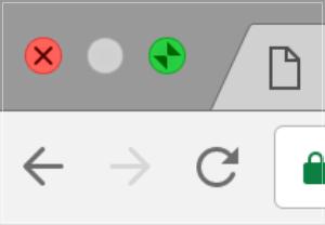 Windows歴20年以上の僕がMacに切り替えて困ったことと対策・注意点!8