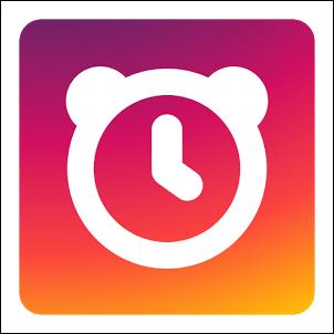 目覚ましアプリ(iphone)|二度寝を防止&起きるためのコツと考え方もおこしてME