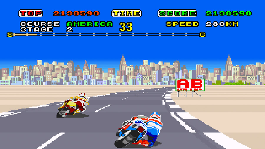 Sega's Yakuza 6 Detailed; Plus New Screenshots 22