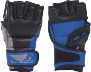 BADBOY MMA Glove