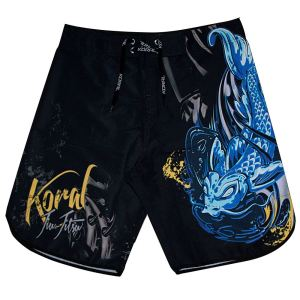 KORAL BOARD SHORTS