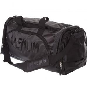 vn-bg-sportbag-trainer-lite-bkbk-frontside-300x300