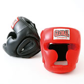 gs-pt-headguard-pro-leather-phg050-bkrd-170x170