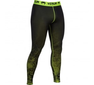 vn-spats-fusion-bkyl-front