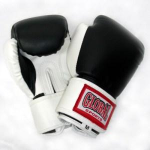 gs-gv-boxing-ladykid-16-lgk-015-bkwh-400x400