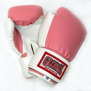 gs-gv-boxing-ladykid-16-lgk-015-pkwh-400x400