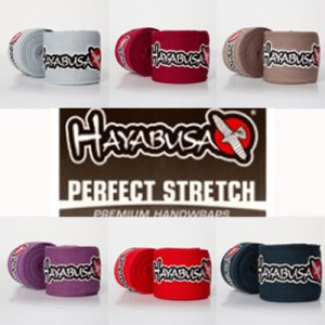 ha-pt-handwraps-pshw-15-6colors-400x400