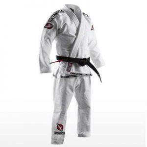ha-k-shinju-pearl-15-wh-frontpants-400x400