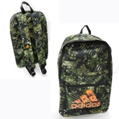 ad-bg-camobasicbackpack-093-cmor-group-170x170